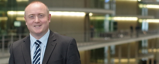 Dr. Markus Karbaum
